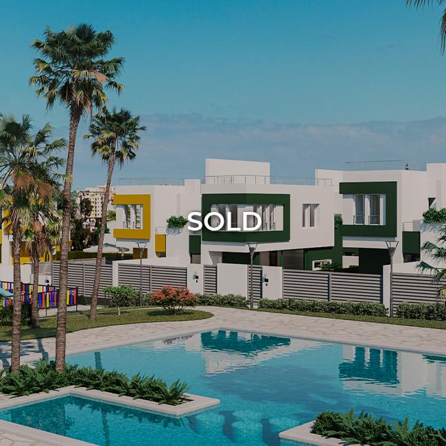 tossal gross phase 1 denia sold asa real estate