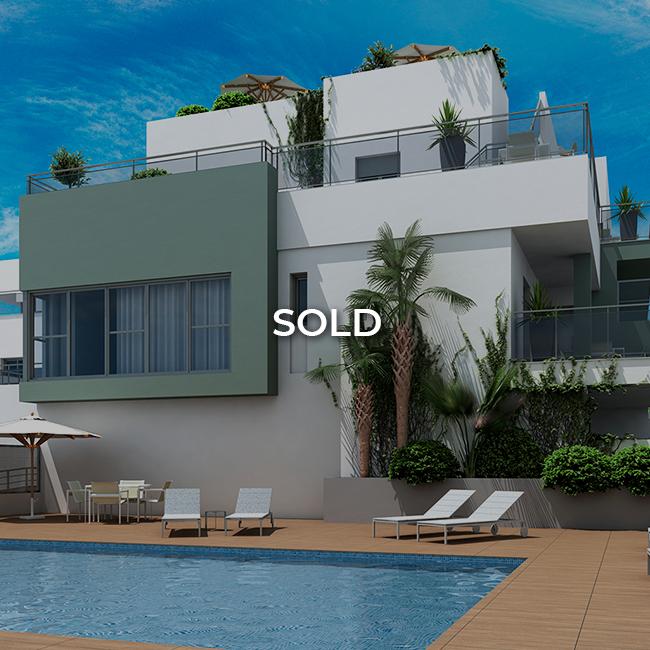 natura pinet la marina asa real estate sold