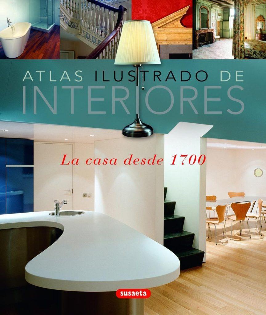 ATLAS ILUSTRADOS